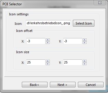 Datei:OIMExportAssistantPOIIconSettings.png