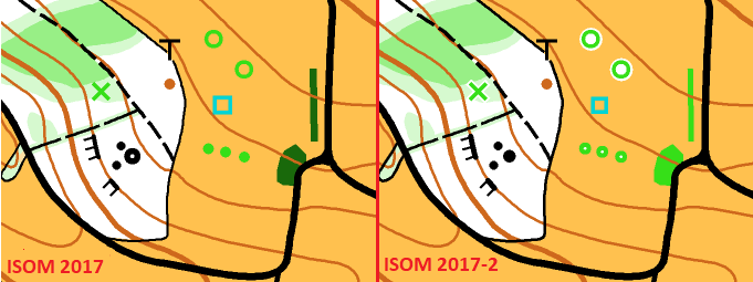 File:Comparison ISOM2017.png
