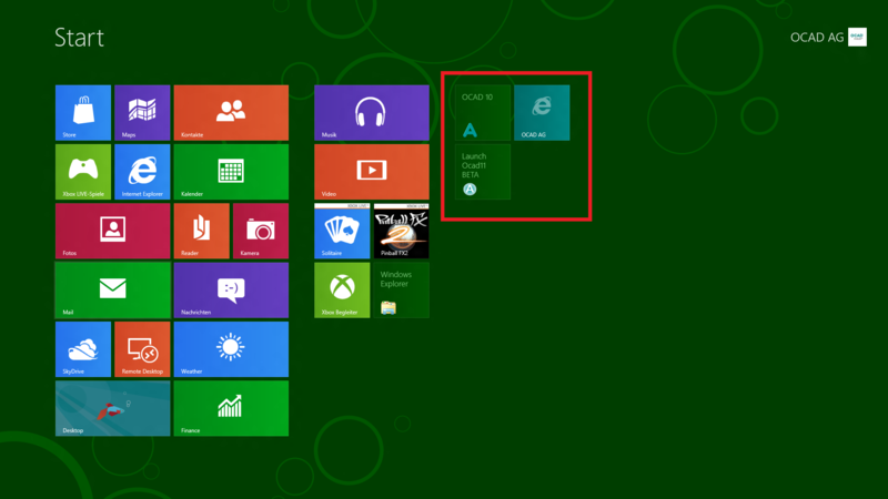 Windows 8 2.png